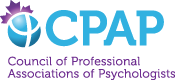 CPAP - Council of Professional Associations of Psychologists