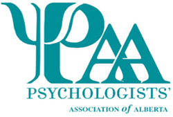 Psychologists' Association of Alberta