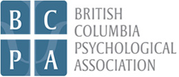 British Columbia Psychological Association