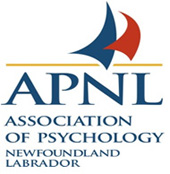 Association of Psychology in Newfoundland and Labrador