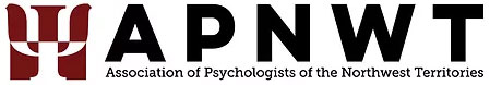 Association of Psychologists of the Northwest Territories