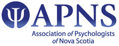 Association of Psychologists of Nova Scotia