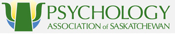 Psychology Association of Saskatchewan