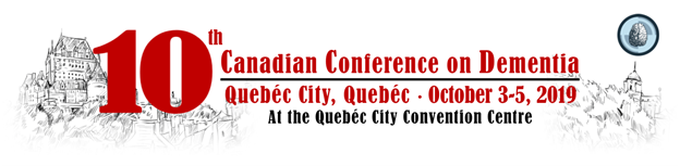 Coming Events – Canadian Psychological Association