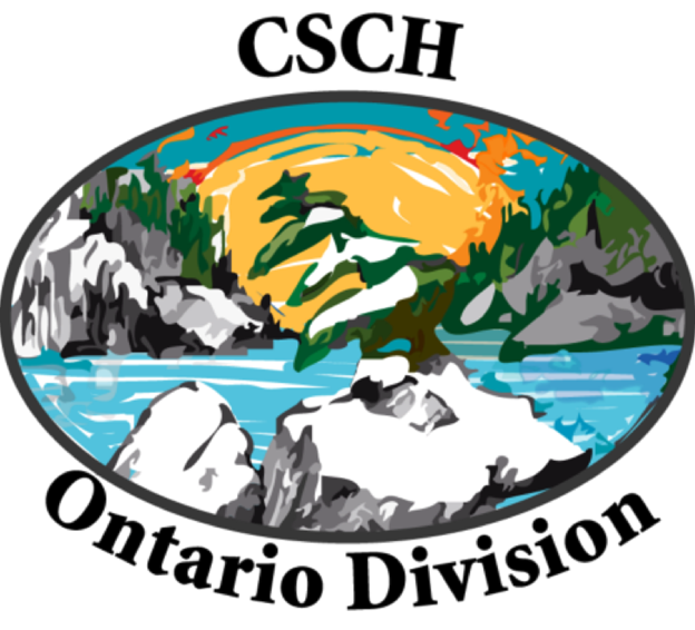 Canadian Society of Clinical Hypnosis - Ontario Division