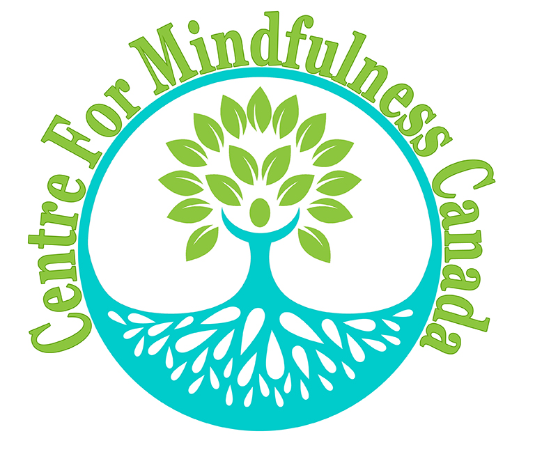 Center for Mindfulness