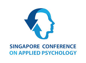 Singapore Conference on Applied Psychology (SCAP 2020)