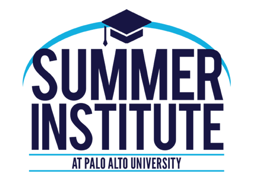 Summer Training Institute at Palo Alto University