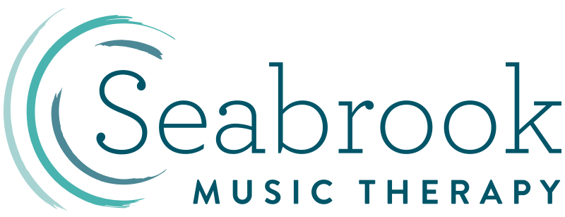 Seabrook Music Therapy