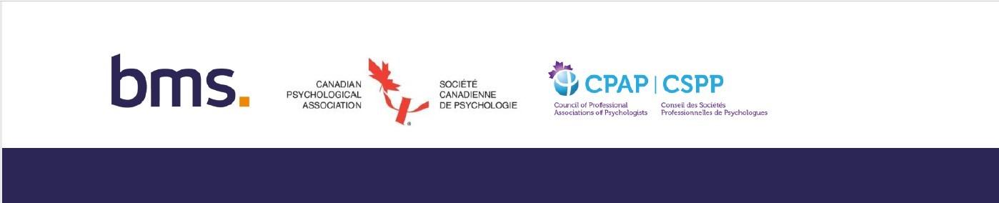 BMS, CPA logo