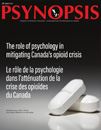 Psynopsis, Issue 2 2018