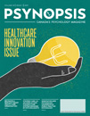 Psynopsis, Issue 1 2021