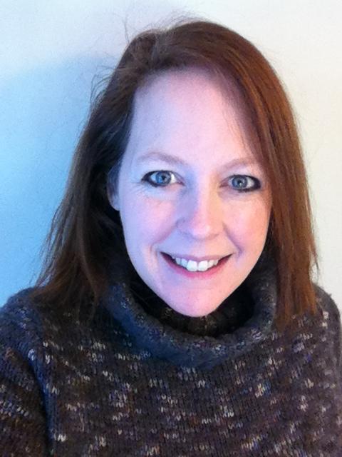 Dr. Janet Miller