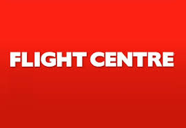FlightCenter