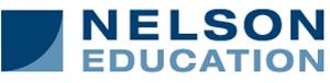 Nelson Education