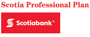 Scotiabank - Scotia Professional Plan