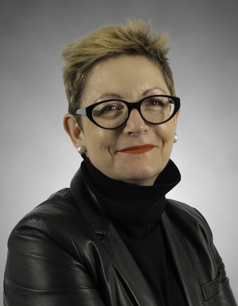 Dr. Karen Cohen