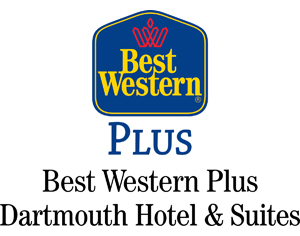 Best Western, Dartmouth