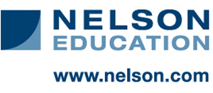 Nelson Education