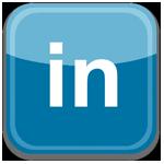 CPA on LinkedIn