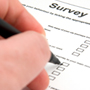 Membership Surveys