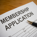 Become A Member of CPA