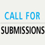 Call for Submissions for the 2017 Convention
