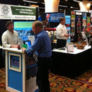 CPA Marketplace Trade Show