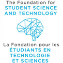 The Foundation for Student Science and Technology