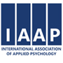 IAAP's Divisions