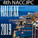 NACCJPC3 - Call For Submissions Open