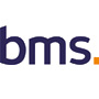 BMS is the official Liability Insurance Provider for members of the CPA.
