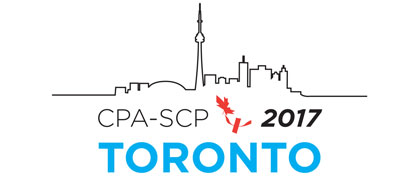 77th Annual CPA Conference