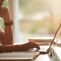 Continuing Professional Development Online Courses