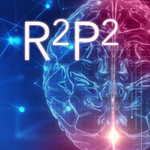 Recruit Research Participants Portal (R2P2)