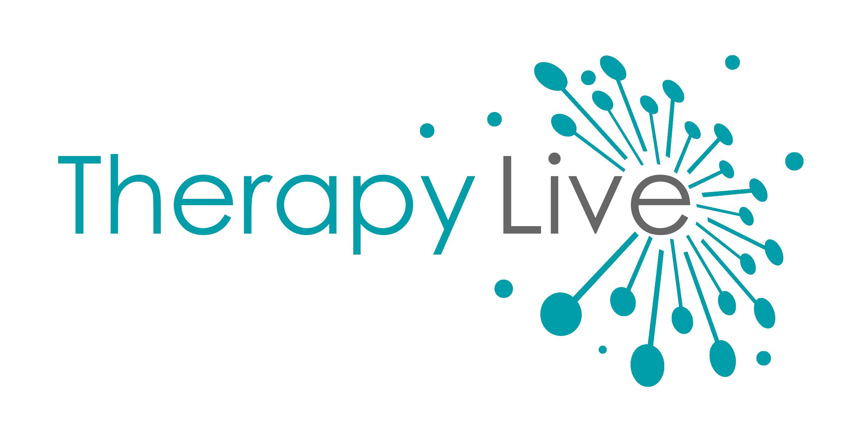 Therapy Live