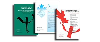 CPA Journals