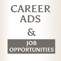 Career Advertising