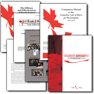 CPA Publications