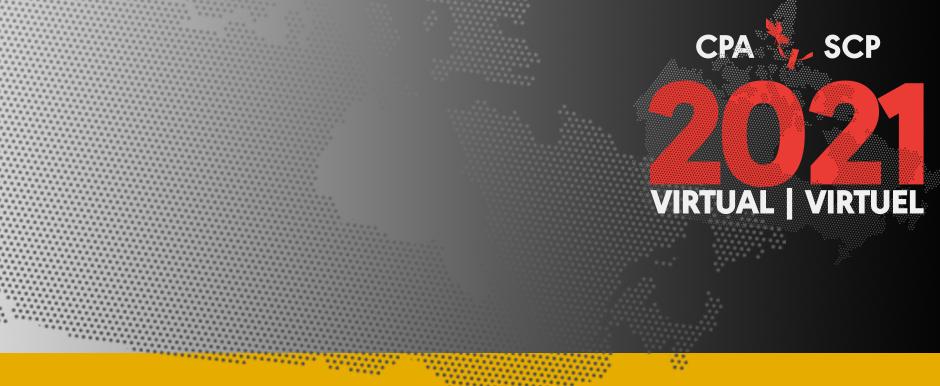 CPA 2021 Virtual Banner
